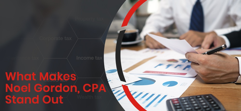 Noel Gordon, CPA - Month 2 - Blog Banner.jpg